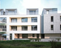Morizon WP ogłoszenia | Mieszkanie na sprzedaż, Kraków Zabłocie, 59 m² | 3596