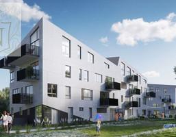 Morizon WP ogłoszenia | Mieszkanie na sprzedaż, Kraków Os. Prądnik Biały, 39 m² | 3067