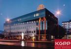 Morizon WP ogłoszenia | Biuro do wynajęcia, Warszawa Służewiec, 214 m² | 6729