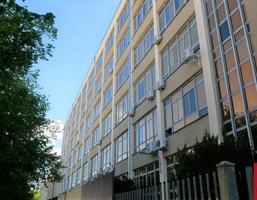 Morizon WP ogłoszenia   Biuro do wynajęcia, Warszawa Mokotów, 18 m²   6467