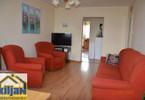 Morizon WP ogłoszenia | Mieszkanie na sprzedaż, Koszalin Lechitów, 54 m² | 7049