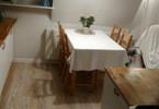 Morizon WP ogłoszenia | Mieszkanie na sprzedaż, Koszalin Barlickiego, 66 m² | 7633