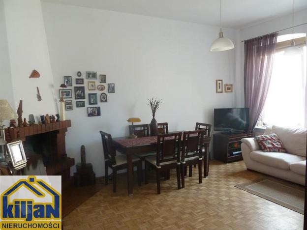 Morizon WP ogłoszenia | Mieszkanie na sprzedaż, Koszalin Drzymały, 94 m² | 6354