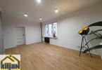 Morizon WP ogłoszenia | Mieszkanie na sprzedaż, Koszalin, 50 m² | 9630