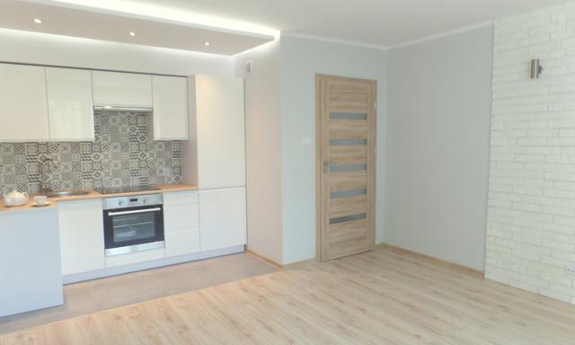 Mieszkanie na sprzedaż <span>Poznań, Wilda, Madalińskiego</span>