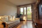 Morizon WP ogłoszenia | Mieszkanie na sprzedaż, Poznań Rataje, 35 m² | 6975