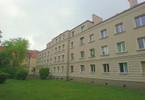 Morizon WP ogłoszenia | Mieszkanie na sprzedaż, Poznań Grunwald, 52 m² | 9273
