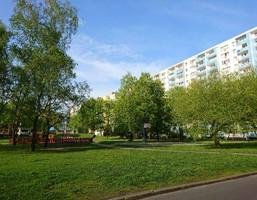 Morizon WP ogłoszenia | Mieszkanie na sprzedaż, Poznań Piątkowo, 50 m² | 6307