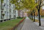 Morizon WP ogłoszenia | Kawalerka na sprzedaż, Poznań 28 Czerwca , 26 m² | 6733