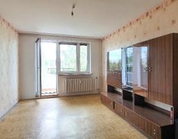 Morizon WP ogłoszenia | Mieszkanie na sprzedaż, Poznań Rataje, 63 m² | 7321