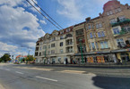Morizon WP ogłoszenia   Mieszkanie na sprzedaż, Poznań Łazarz, 74 m²   2888