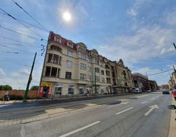 Morizon WP ogłoszenia   Mieszkanie na sprzedaż, Poznań Łazarz, 74 m²   0267