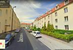 Morizon WP ogłoszenia | Mieszkanie na sprzedaż, Poznań Jeżyce, 61 m² | 1686