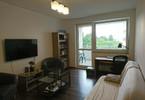 Morizon WP ogłoszenia | Mieszkanie na sprzedaż, Poznań Winogrady, 50 m² | 2455