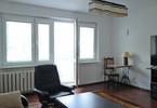Morizon WP ogłoszenia | Mieszkanie na sprzedaż, Poznań Stare Miasto, 50 m² | 8911