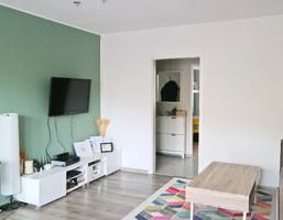 Morizon WP ogłoszenia | Mieszkanie na sprzedaż, Poznań Piątkowo, 60 m² | 8010