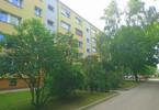 Morizon WP ogłoszenia | Mieszkanie na sprzedaż, Poznań Naramowice, 53 m² | 1060