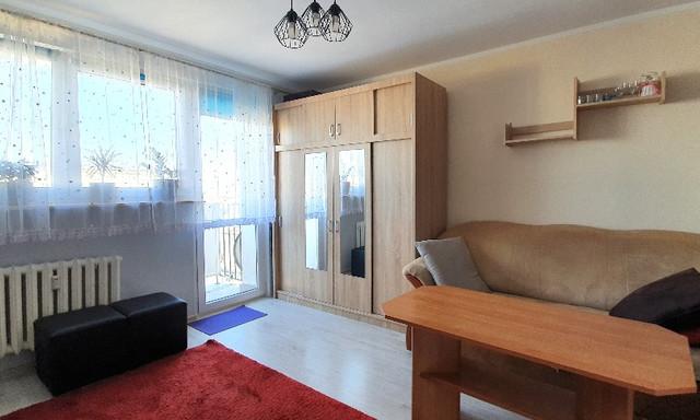 Mieszkanie na sprzedaż <span>Poznań, Górczyn, Grunwald, Palacza</span>