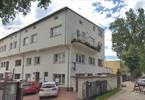 Morizon WP ogłoszenia | Dom na sprzedaż, Warszawa Praga-Południe, 470 m² | 6273