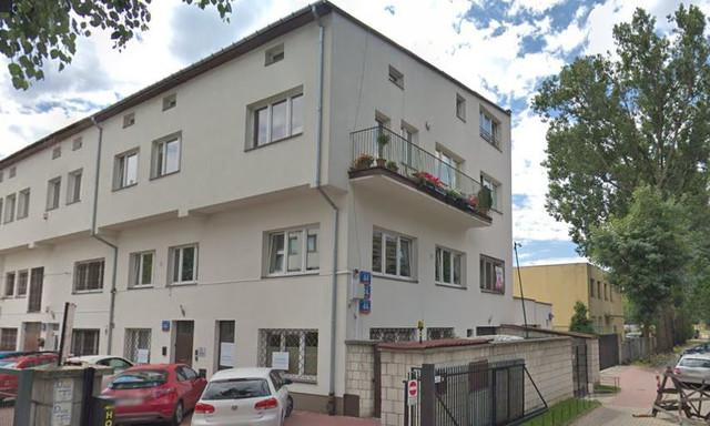Dom na sprzedaż <span>Warszawa, Praga-Południe</span>