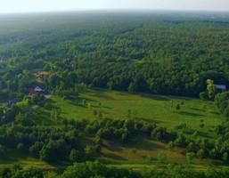 Morizon WP ogłoszenia | Działka na sprzedaż, Rajszew Mazowiecka, 1086 m² | 1345