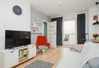 Morizon WP ogłoszenia | Mieszkanie na sprzedaż, Warszawa Praga-Południe, 58 m² | 5208