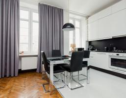 Morizon WP ogłoszenia | Mieszkanie na sprzedaż, Warszawa Nowa Praga, 48 m² | 5638