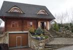 Morizon WP ogłoszenia | Dom na sprzedaż, Kraków Swoszowice, 200 m² | 6654
