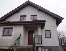 Morizon WP ogłoszenia | Dom na sprzedaż, Kraków Swoszowice, 186 m² | 6655