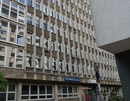 Morizon WP ogłoszenia | Lokal usługowy na sprzedaż, Kraków Krowodrza, 17 m² | 2447