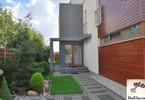 Morizon WP ogłoszenia | Dom na sprzedaż, Wrocław Gądów Mały, 435 m² | 0376