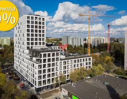 Morizon WP ogłoszenia   Lokal na sprzedaż, Warszawa Bemowo, 114 m²   4384