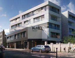 Morizon WP ogłoszenia | Mieszkanie na sprzedaż, Lublin Śródmieście, 67 m² | 9610