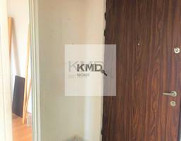 Morizon WP ogłoszenia | Mieszkanie na sprzedaż, Lublin Marii Koryznowej, 32 m² | 9615