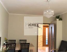 Morizon WP ogłoszenia   Mieszkanie na sprzedaż, Lublin Wieniawa, 54 m²   9678