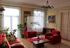 Morizon WP ogłoszenia | Mieszkanie na sprzedaż, Lublin Śródmieście, 113 m² | 9617