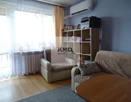 Morizon WP ogłoszenia | Mieszkanie na sprzedaż, Lublin Różana, 49 m² | 9547