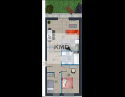 Morizon WP ogłoszenia   Mieszkanie na sprzedaż, Lublin Felin, 60 m²   9623