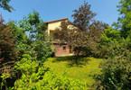 Morizon WP ogłoszenia | Dom na sprzedaż, Dys, 170 m² | 6410