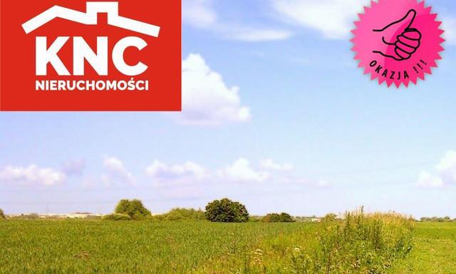 Budowlany na sprzedaż <span>Lublin, Ponikwoda, Torowa</span>