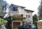Morizon WP ogłoszenia | Dom na sprzedaż, Franciszków, 390 m² | 9866