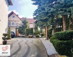 Morizon WP ogłoszenia | Dom na sprzedaż, Łódź Rokicie, 260 m² | 8821