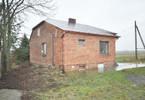Morizon WP ogłoszenia | Dom na sprzedaż, Szynkielów, 140 m² | 9613