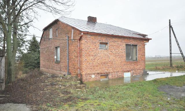 Dom na sprzedaż <span>Wieluński, Konopnica, Szynkielów</span>