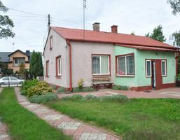 Morizon WP ogłoszenia   Dom na sprzedaż, Warta, 75 m²   5428