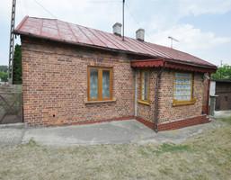 Morizon WP ogłoszenia   Dom na sprzedaż, Duszniki, 70 m²   0036