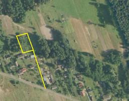 Morizon WP ogłoszenia | Działka na sprzedaż, Piaski, 1700 m² | 6513