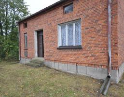 Morizon WP ogłoszenia | Dom na sprzedaż, Wielka Wieś, 100 m² | 8228