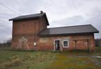 Morizon WP ogłoszenia | Dom na sprzedaż, Włocin, 190 m² | 1371