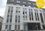 Morizon WP ogłoszenia | Kawalerka na sprzedaż, Łódź Śródmieście, 23 m² | 5495